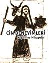 Turkstalige Horrorboeken