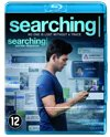 Searching (Blu-ray)