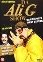 Ali G - Show
