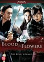 Blood &Amp; Flowers -Spec-