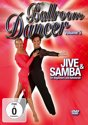 Ballroom Dancer Vol. 5 - Jive