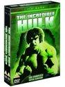 Incredible Hulk S.5
