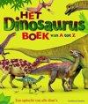 Kinderboeken over natuur en techniek - Encyclopedieën