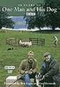 30 Years Of One Man & His Dog (UK Import)