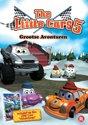 Little Cars 5 - Grootse Avonturen