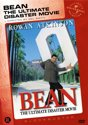 Bean - The Movie