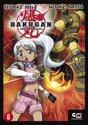BAKUGAN S2.2 /S DVD BI