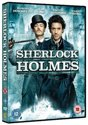 Sherlock Holmes - Movie