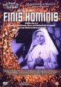Finis Hominis
