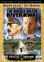 Bridge on the River Kwai (2DVD)