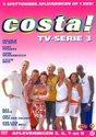 Costa! - Tv - Serie 3:5 - 8