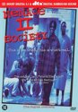 Menace II Society (Special Edition)
