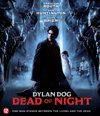 Dylan Dog - Dead Of Night