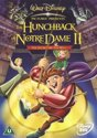 Hunchback Of The Notre Dame 2