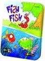 Afbeelding van het spelletje Fish Fish