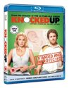 Knocked Up (D) [bd]