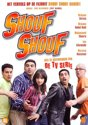 Shouf Shouf - Seizoen 1