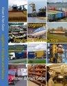 Productie, Inkoop & Logistiek