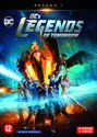 Legends Of Tomorrow - Seizoen 1