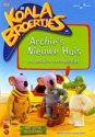 Koala Broertjes 2 - Archie's Nieuw