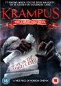 Krampus The Christmas Devil (Import)