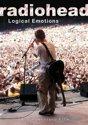Logical Emotions