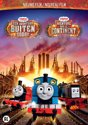 Thomas De Stoomlocomotief: Journey Beyond Sodor