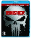 Punisher 1 & 2