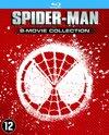 Spider-Man Collection