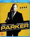 Parker (Blu-ray)