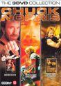 Chuck Norris-Best Of