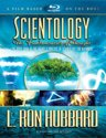 Hubbard, L: Scientology: The Fundamentals of Thought