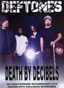Death By Decibels