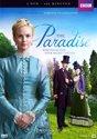 The Paradise - Seizoen 2