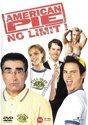 American Pie : No Limit (F)