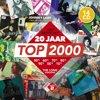 Het Beste Uit 20 Jaar Top 2000