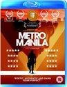 Metro Manilla