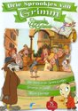 Simsala Grimm - 3 Sprookjes 4