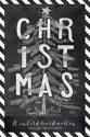 Christmas winterkleurkaarten