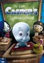 Casper's Spookschool - De Film