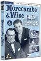 Morecambe & Wise - Two Of A Kind:The Complete First Series