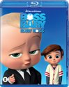 The Boss Baby (Blu-ray)