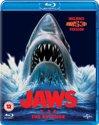 Jaws 2/3/Revenge