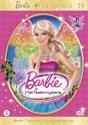 Barbie - Het Feeënmysterie