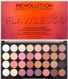 Makeup Revolution Make-up