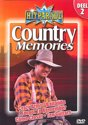 Country Memories 2