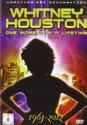 Whitney Houston: One..