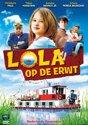 Lola Op De Erwt
