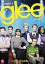 Glee - Seizoen 6