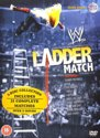 The Ladder Match